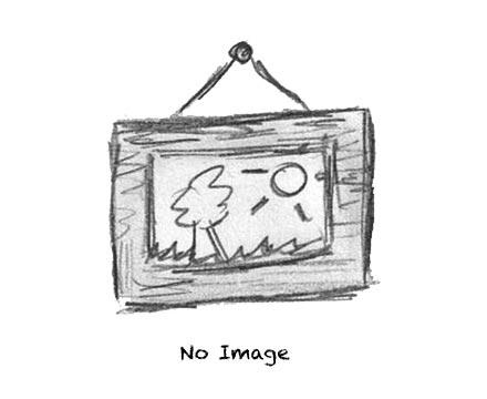 Відеоспостереження для салону краси